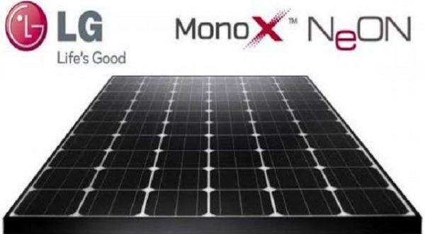 Mono X